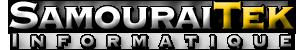 Informatique SamouraiTek